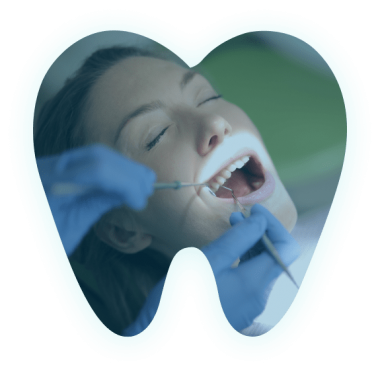 Стоматолог хирург Днепр